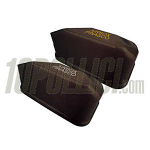8303385a6b Coperchio scatola carburatore AIRBOX PINASCO VESPA PX-LML-RALLY-T5-COSA
