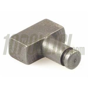 10pollici 14451 Gear Block Gear Fork For Vespa 50 Special 125