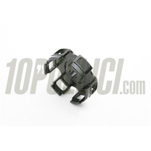 10Pollici - 14636 - Clutch basket FABBRI RACING FB36 for Vespa ...