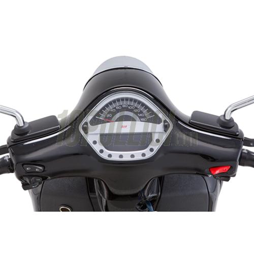 Speedometer rev counter SIP for Vespa 125-300cc GTS, GTS Super, GTS Super  Sport, i e  <