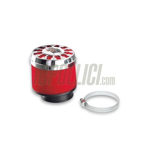 Filtro Aria Malossi Red Filter E8 PHBG 32