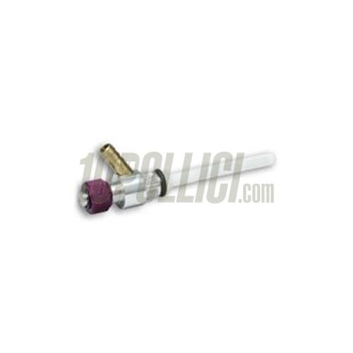 sourcingmap/® 50cm lungo 70mm diametro Rosso Poliolefina termoretraibile cablaggio copertura tubo restringibile