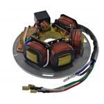 Piatto statore per Vespa PX 125-150-200 E
