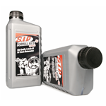 2-Stroke Oil SIP Formula Race, CLASSIC, synth., 1000ml
