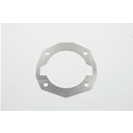 Spessore cilindro 2 travasi Sprint, GT - 1mm