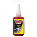 Frenafiletti medio AREXONS, 50ml