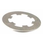 Disco frizione condotto per frizione monomolla - 0,8mm